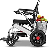 Extra-Wide Bariatric Wheelchair,Removable Arms, Swing Away Footrests, Chrome Frame