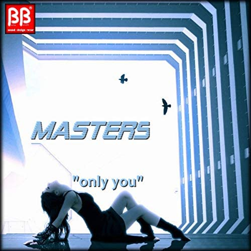 The Masters