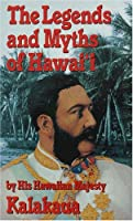 Legends and Myths of Hawaii
