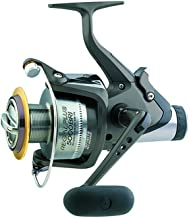 Daiwa Regal Bite and Run Saltwater Spinning Fishing Reel