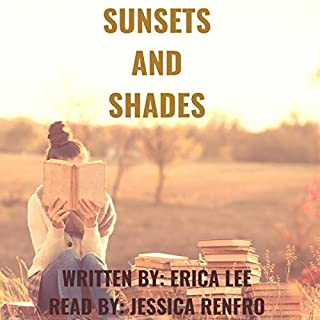 Sunsets and Shades cover art