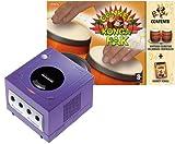 Nintendo GameCube Consoles