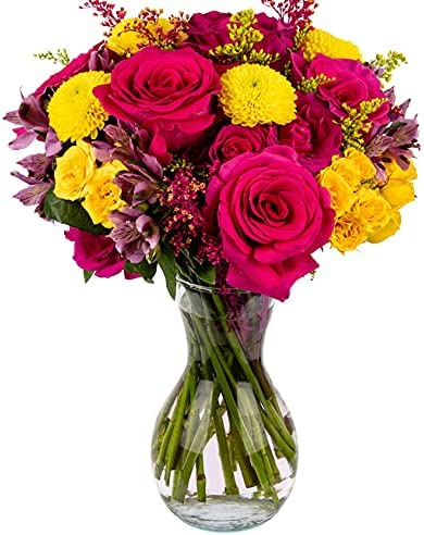Delivery by Thursday September 9th Arabella Confetti 67% OFF of fixed price w Bouquets Limited price