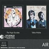 Talkie Walkie/Virgin Suicide