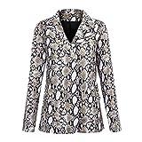 Malloom-Bekleidung volklore Bluse damen3d Bluse damendorame Damen blusedamen Bluse rosadamen Bluse Pailletten Bluse damenschwarze Bluse damenshirt Bluse Damen