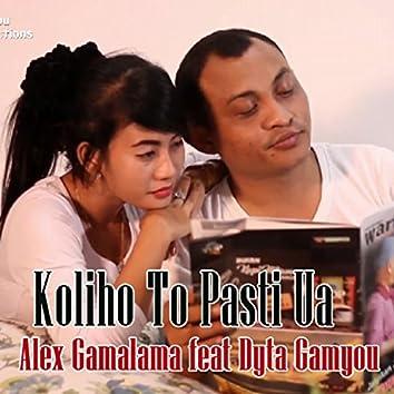 Popeda T&T (Pop Eksklusif Daerah Ternate & Tidore)
