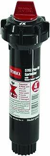 Best pop up sprinkler manufacturers Reviews