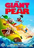 The Giant Pear [DVD]