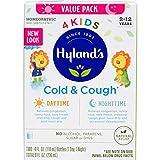 Kids Cold Medicine for Ages 2+, Hylands 4...