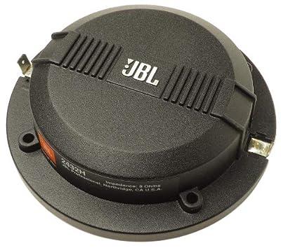 JBL Factory Speaker Diaphragm D8R2432 by JBL