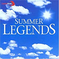 Capital Gold Summer Legends