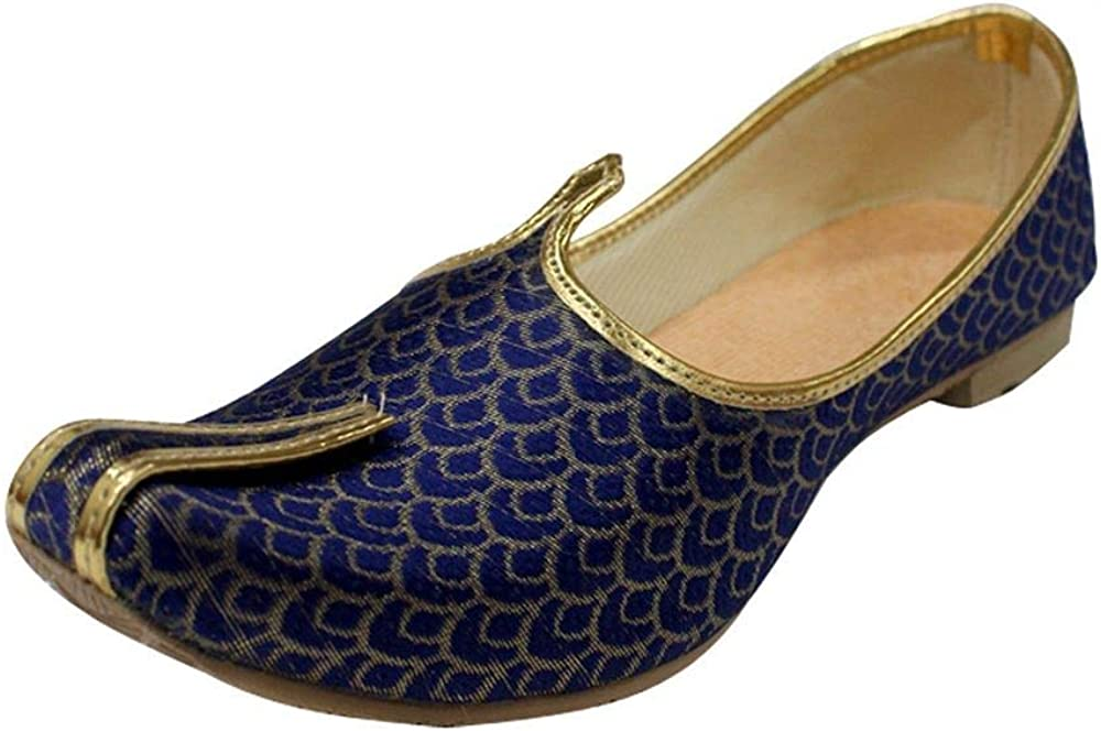 Stop n Style Wedding Shoes Me Dressy Ranking integrated 1st Boston Mall place Khussa Men for