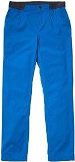 Marmot Women's Temescal Pants
