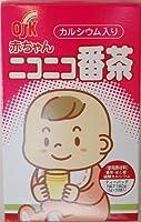 赤ちゃんニコニコ番茶 5g 32p
