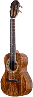 Best tenor ukulele fender Reviews