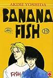 Banana Fish, Tome 19