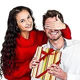 GRILLHIT X Schürze 100% Baumwolle, Kochschürze, Grillschürze für Männer, mit Tasche - 5