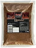 Bali Kitchen Palmzucker, Puler, 5er Pack (5 x 250 g) -