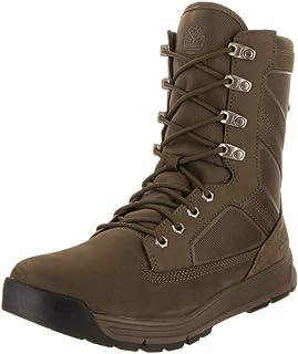 حذاء Timberland للرجال 8 بوصات