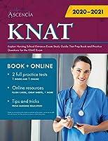 Kaplan Nursing School Entrance Exam Study Guide: Kaplan Nursing School Entrance Exam Study Guide