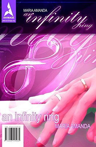 An Infinity Ring