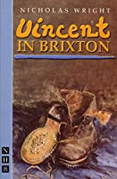 Vincent in Brixton (Nick Hern Books)