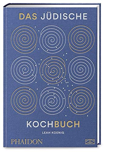 Das jüdische Kochbuch