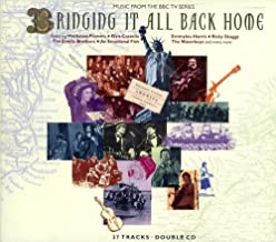 Bringing It All Back Home: Music from the BBC Series