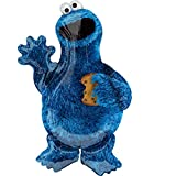 Mayflower Products 35' Anagram Cookie Monster Foil...