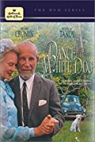 Dance With the White Dog [DVD]