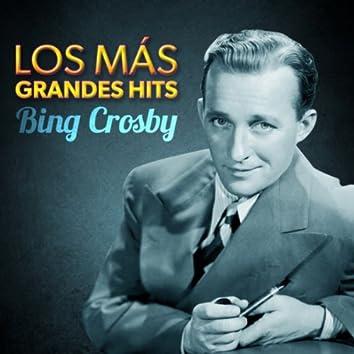 Los Más Grandes Hits