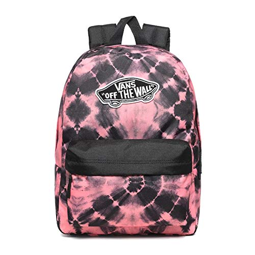 Vans Realm Backpack - Spiraling