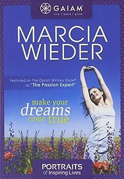 Gaiam Portraits of Inspiring Lives W/Marcia Wieder