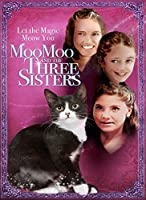 Moo Moo & The Three Sisters [DVD]