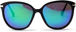 Polarized Sunglasses For Women Cat Eye Sunglasses Women Shades Eyewear - UV 400 Protection