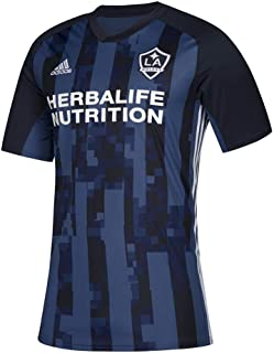low priced daa2e 91f80 Amazon.com: MLS - Jerseys / Clothing: Sports & Outdoors