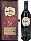 Glenfiddich 19 Year Old Age of Discovery Red Wine Cask Single Malt Scotch