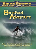 Barefoot Adventure [DVD]