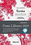 21º Premio Llibreter de literatura catalana