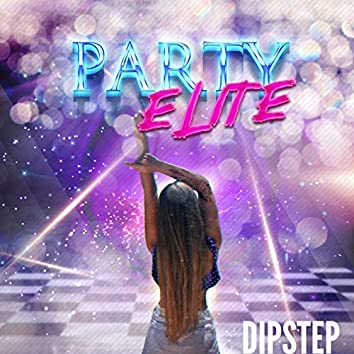 Party Elite