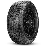 Pirelli Scorpion A/T+ XL - 255/55R19 -...