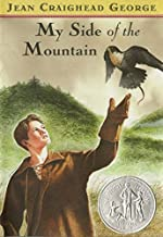 Best my side of the mountain author Reviews