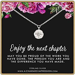 sterling impressions jewelry