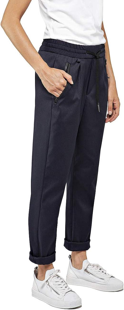 REPLAY Pantaloni Donna