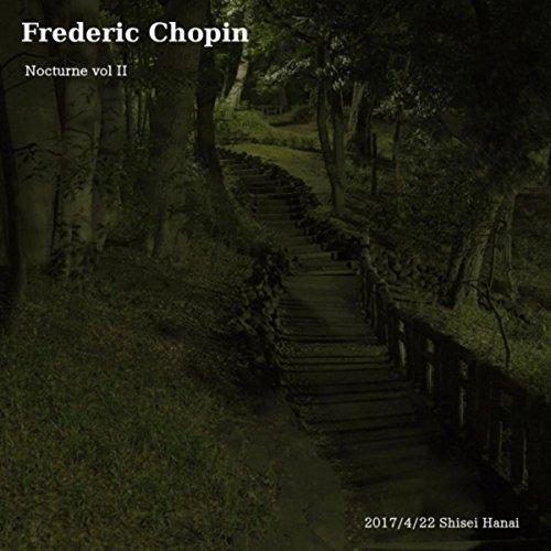 Nocturnes, Wn 62: C Minor