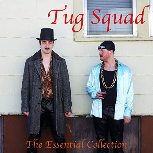 Tug Squad