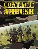 Contact! Ambush