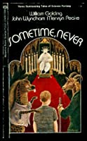 Sometime, Never 0345024281 Book Cover