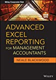 Accounting Software Programs