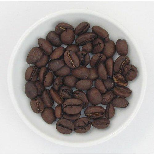 【自家焙煎コーヒー豆】注文後焙煎 ブラジルブレンド 200g (おまかせ、中細挽き)